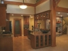 rabanus_house_photos_001_1_