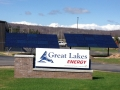 Great Lakes 7