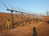 pole_mount_array_005_1_