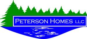 Peterson Homes Traverse City