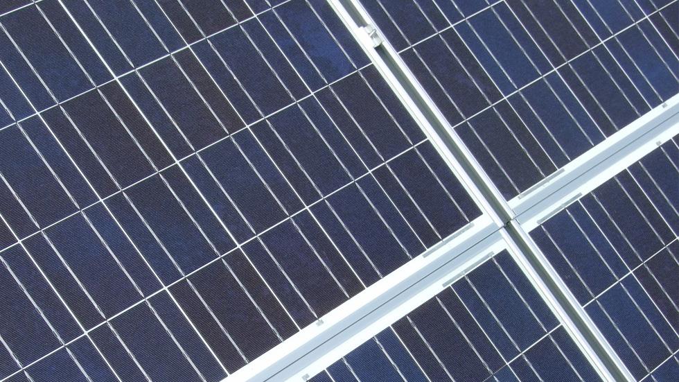 Voltage Electric Solar Services