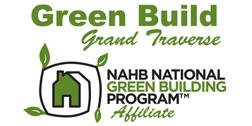 GreenBuildGT