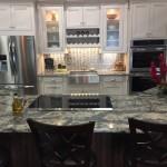 ProBuild Kitchen