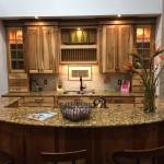 ProBuild Kitchen 2
