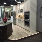 ProBuild Kitchen 3