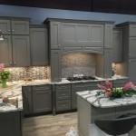 ProBuild Kitchen 4